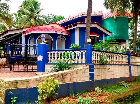 Blog - Divar House 2