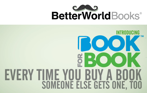 book-for-book.better-world-books