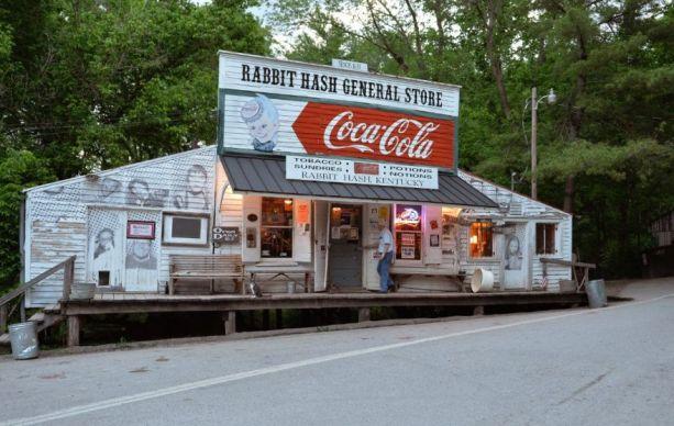 rabbit hash store.jpg