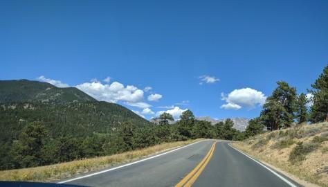 Rockie 2.jpg
